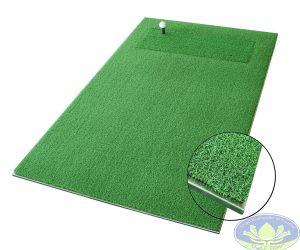 Thảm tập Golf 1m
