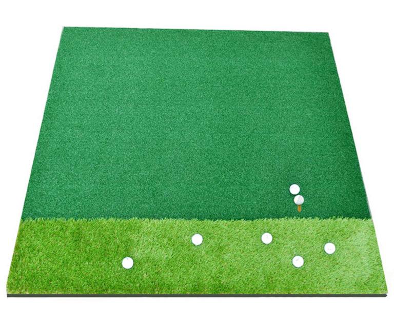 Thảm tập golf 1.3 m của Golffami