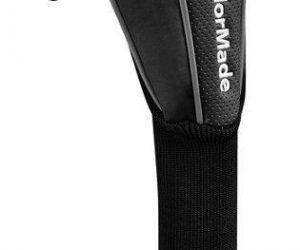 Bọc đầu gậy gỗ, Rescues Taylormade B10907 là sản phẩm hữu ích cho những người chơi golf.