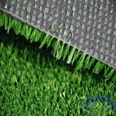 Mặt nghiêng cỏ nhân tạo sân tennis CNT04