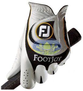 Găng tay Golf