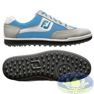 giay-golf-nam-footjoy (1)