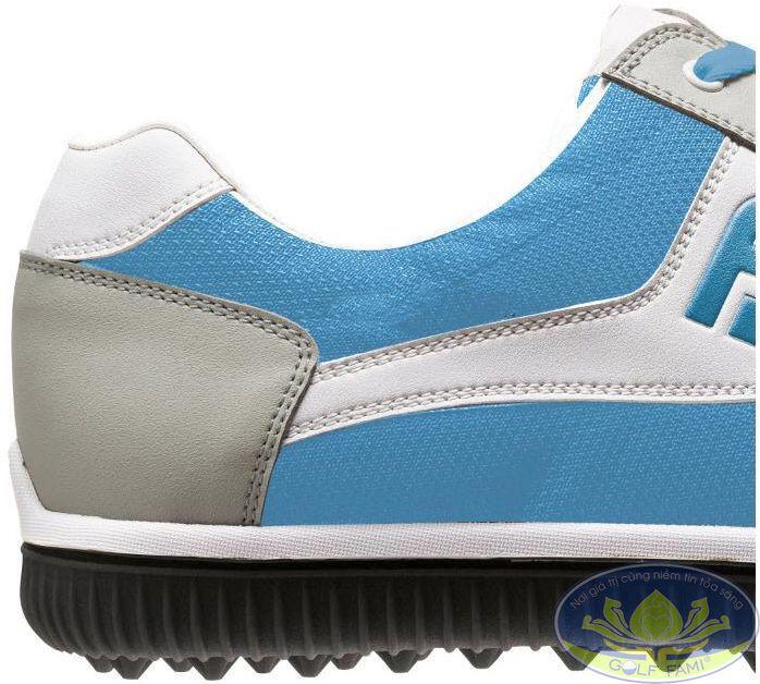 giay-golf-nam-footjoy (2)