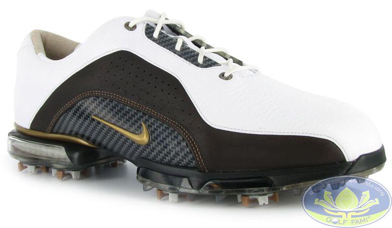 giay-golf-nam-nike-advance (3)