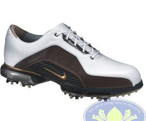 giay-golf-nam-nike-advance (4)