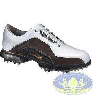 giay-golf-nam-nike-advance (4)