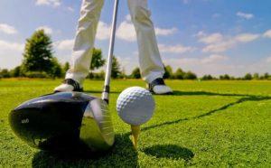 golf-ilustrated
