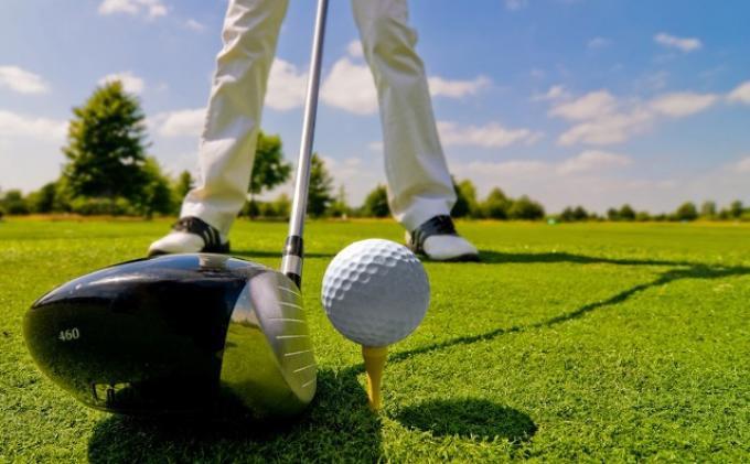 quy-tac-choi-golf