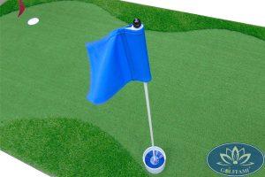 lo-co-golf-nhua-lg03-mua-o-dau
