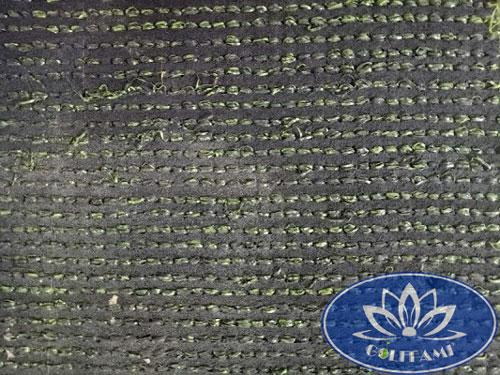Mặt dưới cỏ nhân tạo sân golf CNT01