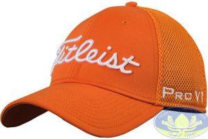 Mũ Golf