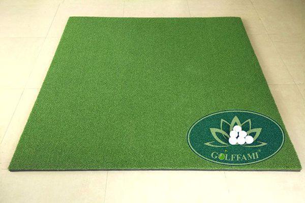 Thảm golf 1.5m Gomit11