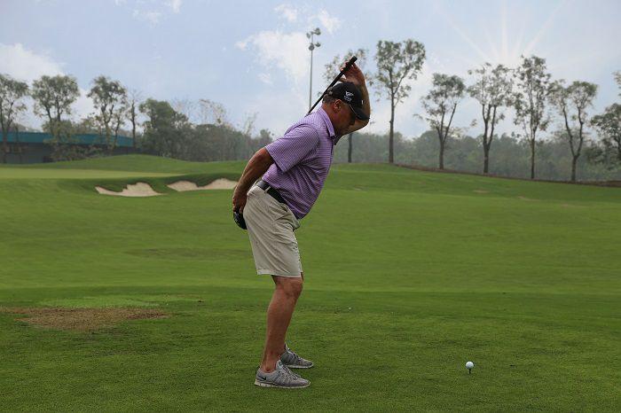 tu-the-choi-golf6