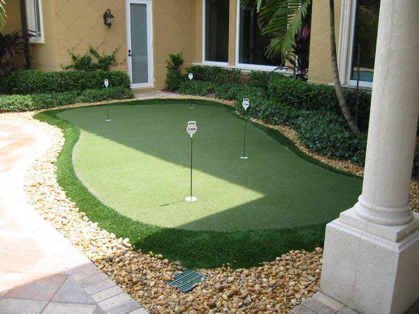 thi-cong-san-golf
