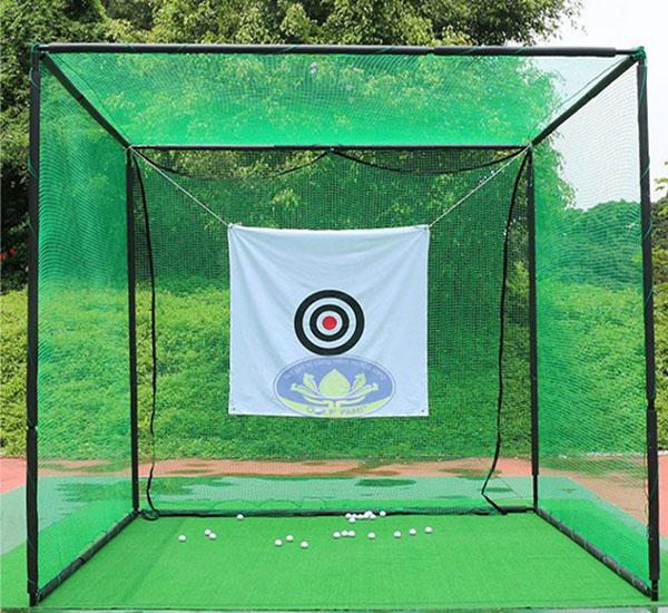 Bộ chơi golf mini-Golffami