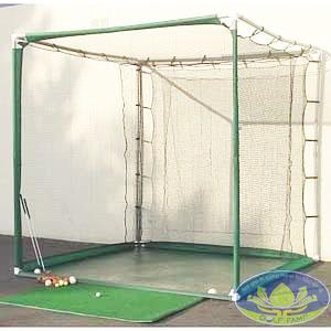 Golffami cung cấp bộ chơi golf mini