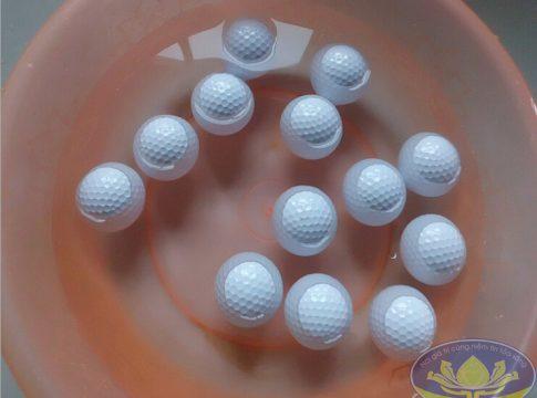 bong-golf-noi