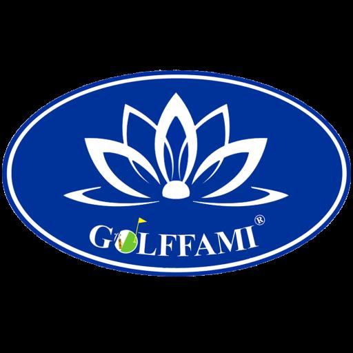 Thương hiệu Golffami