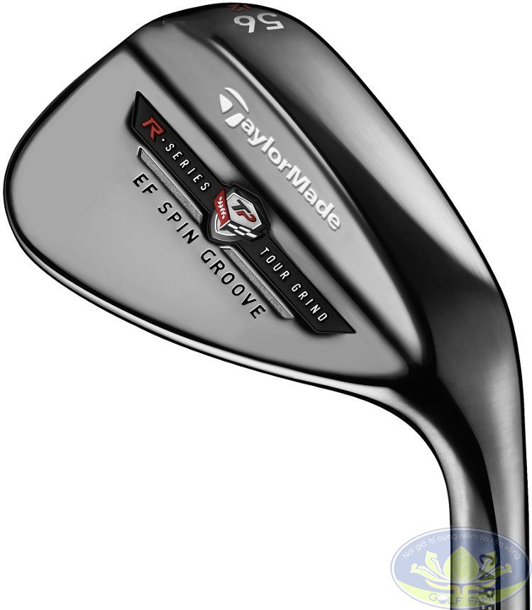 Gậy golf nam TaylorMade Wedge cao cấp