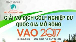 giai-golf-vo-dich-quoc-gia-mo-rong-2017