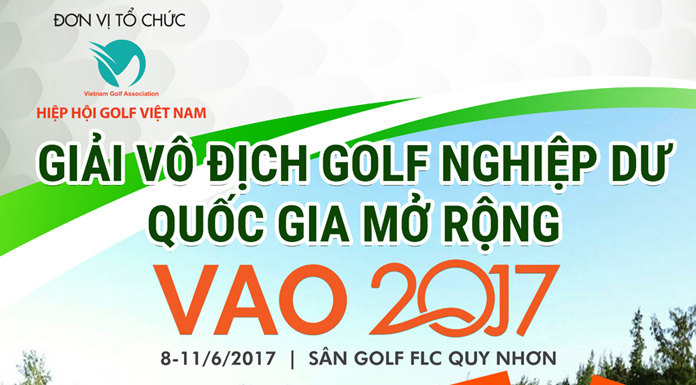 giai-golf-vo-dich-quoc-gia-mo-rong-2017