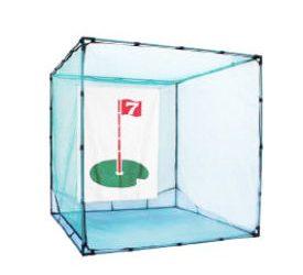 Bộ khung tập golf mini trong nhà Hàn Quốc