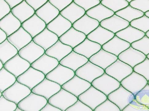 Lưới golf Polyester 01