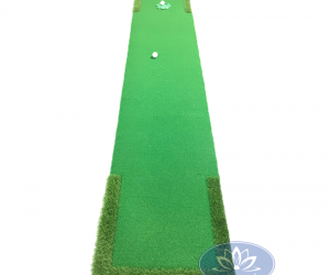 putting-golf1