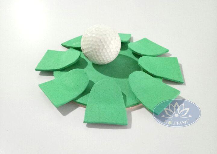 putting-golf1