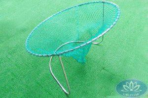 Chipping net - Golffami