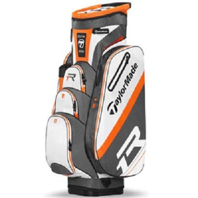 Mua túi gậy golf cũ Taylormade chất lượng giá rẻ