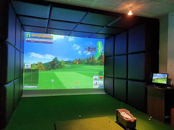 phòng golf 3d đà nẵng