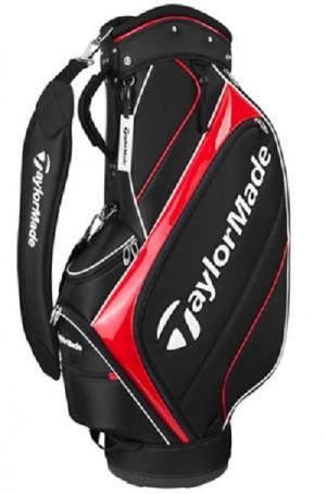 Túi đựng gậy golf Taylormade Cart Bags