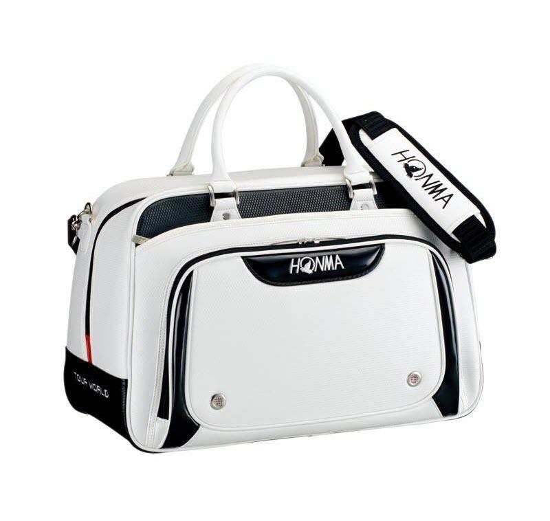 Túi golf xách tay Honma