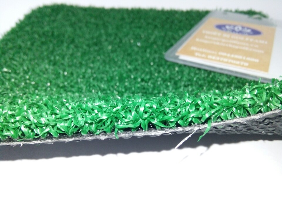 Cỏ nhân tạo sân golf 60169