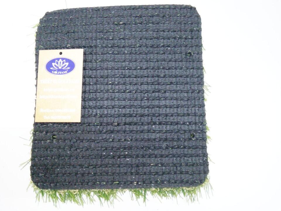 Đế cỏ trang trang trí 4SU1