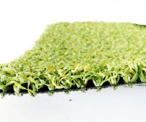 Golffami bán cỏ nhân tạo sân golf chất lượng đảm bảo