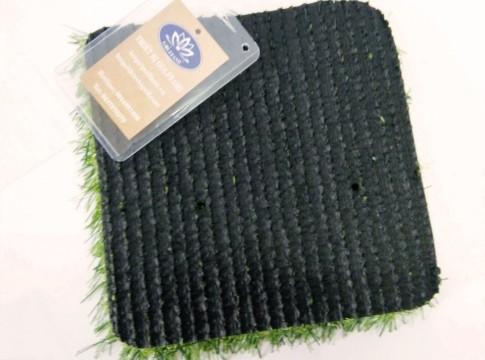 Mặt đế cỏ trang trí 3U70