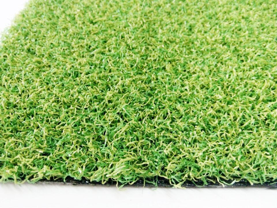 Mặt trên cỏ nhân tạo sân golf 5018s