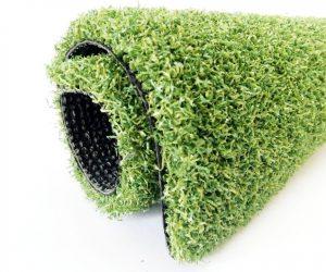 Thảm cỏ nhân tạo sân golf 15D11