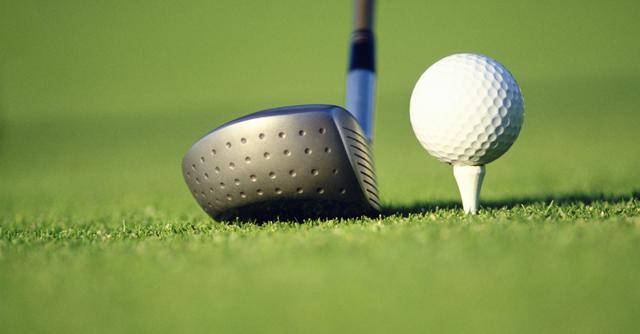 Cách tính điểm chơi golf