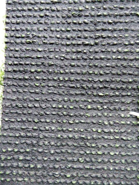 Đế cỏ nhân tạo sân golf N6019