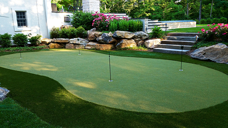 golf-putting-greens-for-backyard-absurd-awesome-green-also-how-much-does-it-cost-to-build-a-home-interior-1.jpg
