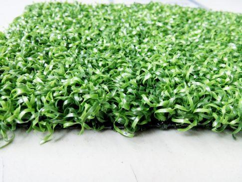 Mặt trên cỏ nhân tạo sân golf N6019