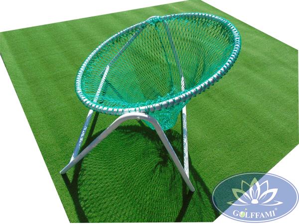 Golffami cung cấp chipping net GOMICH5