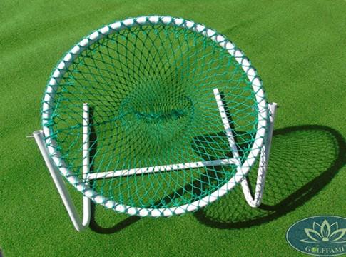 Golffami cung cấp Chipping net chất lượng cao