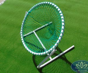 Chipping net GomiCh4 mới Goffami