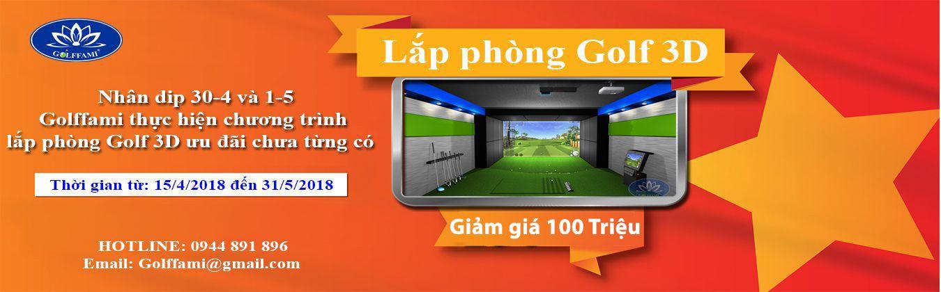 Chương-trình-khuyễn-mại-golf-3D-100