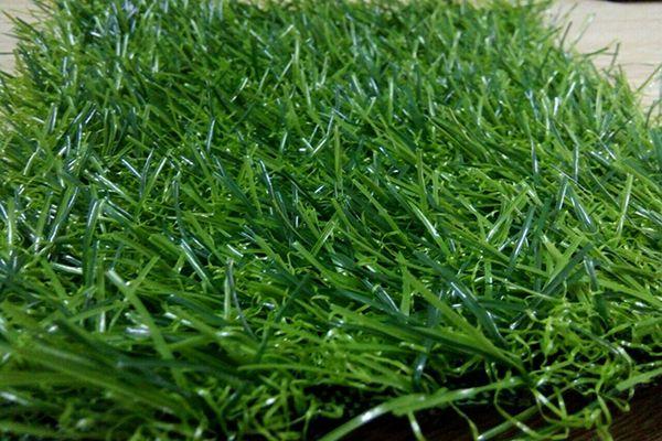 3 Bước có cách thi công cỏ nhân tạo sân vườn