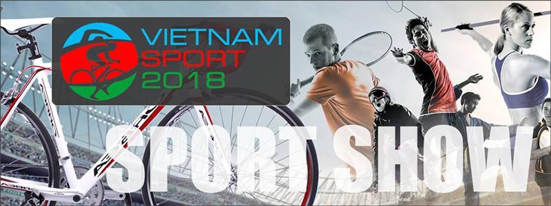 Golffami tham gia triển lãm quốc tế Hà Nội (ICE)